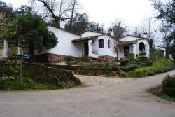 Hotel Finca Valbono