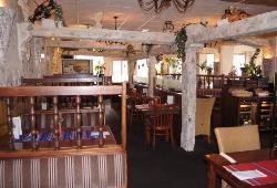 Sirtaki Grieks Specialiteiten Restaurant