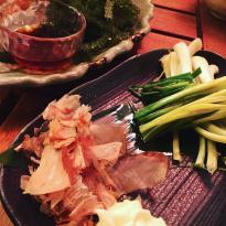 Okinawa Kitchen Teritori