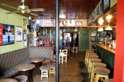 John B. Keane's Pub
