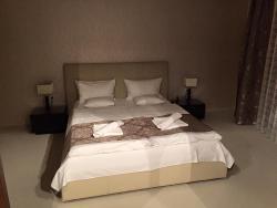 Hotel Brill Oroshaza