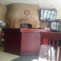 Restaurant La Molisana