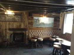 Spotted Cow Drighlington