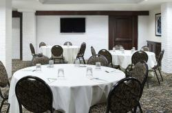 Meetings & Events Space