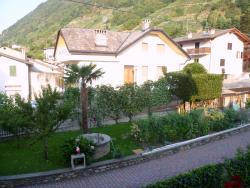 Villa Golden