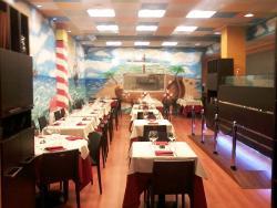 Al Faro 64 Via Novara