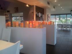 Crep'Cafe