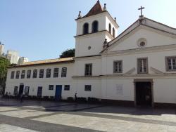 Priest Anchieta Museum