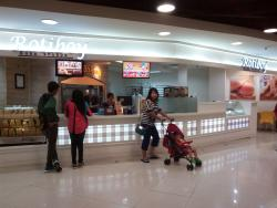 Rotiboy Tunjungan Plaza
