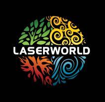 Laser World