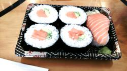 Yoko Sushi Express