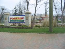 Portage