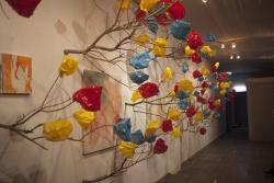 Galerie Sangker
