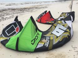 Nakupenda Kite Surf