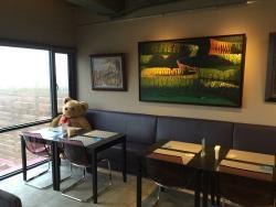 Gaomeimi Cafe