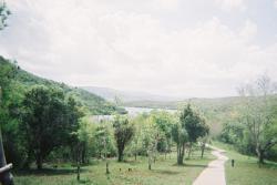 Cristobal Colon Park