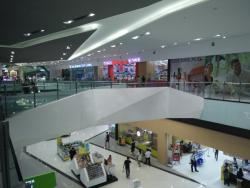 SM Light Mall
