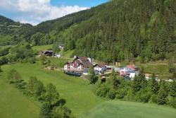 KOGLER`s Pfeffermühle Hotel & Restaurant