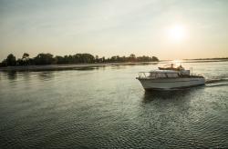 Venice Boat Experience