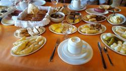 Cafe Walachay