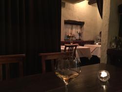 Baru-Restaurante Miyakawa