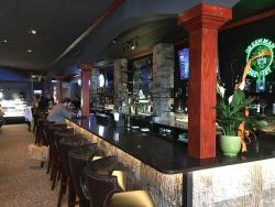 Apple Creek Cafe Bar & Grill
