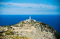 Mallorca (172459482)
