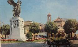 Santuario della Madonna del Pozzo