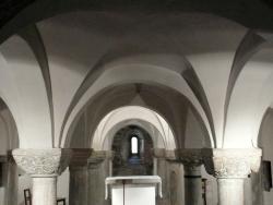 Collegiata di San Vittore