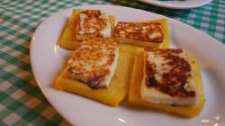 Giordani Gastronomia Cultural