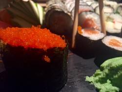 Tokio Culinaria Japonesa