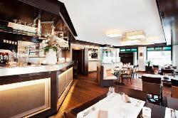 L'Ecu Restaurant