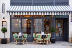 Cote Brasserie - Leamington Spa