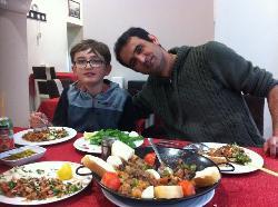 Gonlubol Adana Ocakbasi Restoran