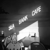 Sea Bank Cafe