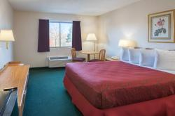 Days Inn Wooster