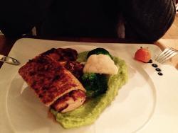 Na Kleznk Restaurant