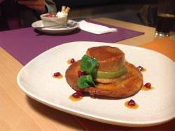 Passione e ricerca della cucina portoghese!!!