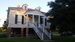 Woodland Plantation - A Country Inn