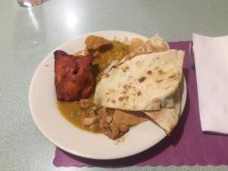 India Cafe