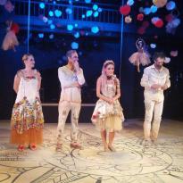 Teatro Poeira