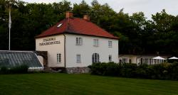 Stegeborgs Garden Hotel