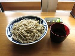 Shunbetsu