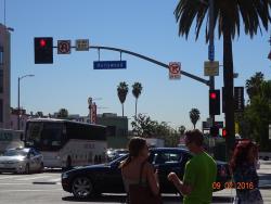 CitySights LA Tours