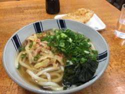 Kuroda-Yatamachi