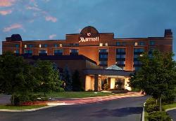 Marriott Cincinnati North