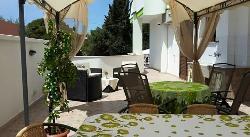 B&b Villa Laura Gallipoli