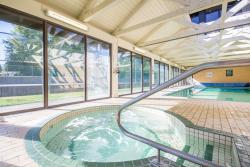 Quality Resort Bayside