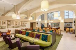 Homewood Suites by Hilton Reading