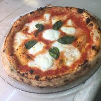 L'imperatore Della Pizza Da Nerone